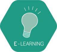 E-Learning-Icon