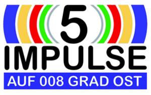 Logo 5 Impulse
