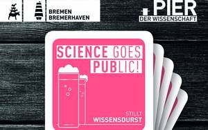 Science Goes Public 2019