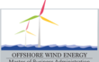Logo Offshore Wind Energy MBA